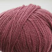 Naturally Lace 2ply - Plum