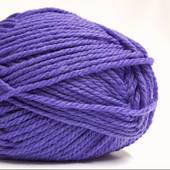 Urban Express - Hula Hoop Purple