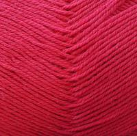 Traditional Aran - Hollyberry