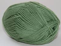 Merino Soft Baby Leaf 4ply