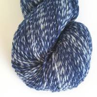 Drift Brights 10ply - Neptune
