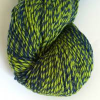 Drift Brights 10ply - Poseidon