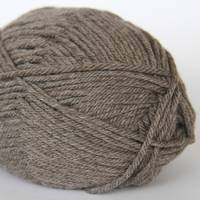 Silver Lining Merino - Five Mile Bush