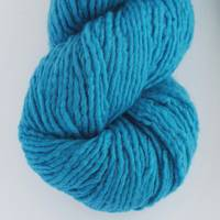 Harmony Colour Merino - Sky