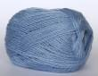 Laceweight Kid Mohair Blend - Sky