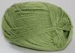 Merino Soft Lime 4ply