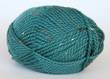 The Lodge 12ply - Pounamu