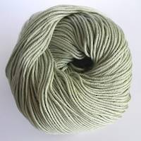Millifilli Fine 4ply Cotton- Goose Egg