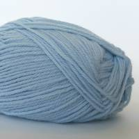 Merino Soft Aquamarine 4ply