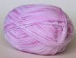 Merino Soft Candy Floss 4ply