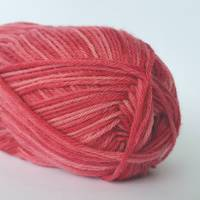 Merino Soft Baby Melon Crush 4ply