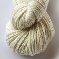 Naked Skeinz Chunky 14ply - 200gms