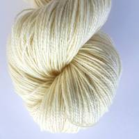 Naked Skeinz MW Merino High Twist 4ply - 5x100gms