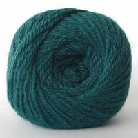 Bohemia Worsted - Eastlake