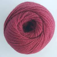 Bohemia Worsted - Enchanted