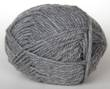 Skeinz Natural Silver 12ply