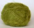 Pesto 12ply Brushed Mohair 50gm